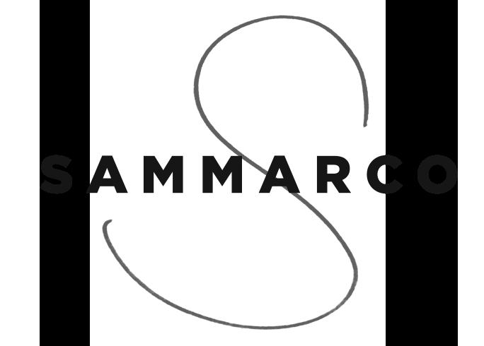 sammarco-logo.png
