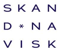 skandinavisk.logo.jpg