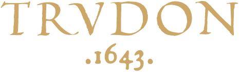 trudon-logo.jpg