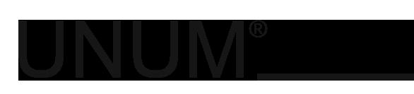 unum-white-background-logo.png