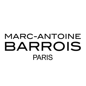 Marc-Antoine Barrois Paris Parfum