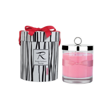Rigaud - ROSE Prestige Candle