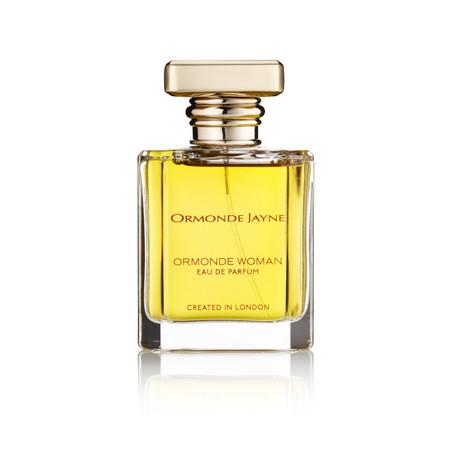 Ormonde Jayne ORMONDE WOMAN Eau de Parfum 50ml