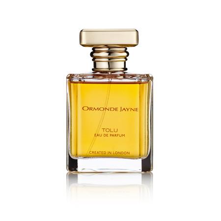 Ormonde Jayne TOLU Eau de Parfum 50ml