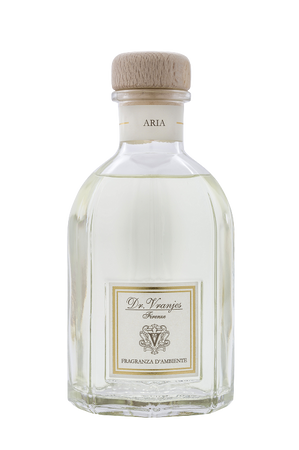Dr. Vranjes ARIA (Air) Diffuser 1250ml