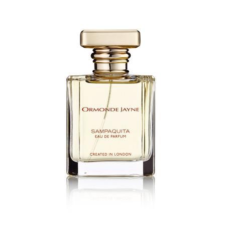 Ormonde Jayne SAMPAQUITA Eau de Parfum 50ml