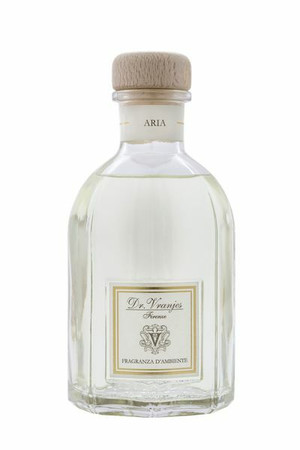 Dr. Vranjes ARIA (Air) Diffuser 250ml