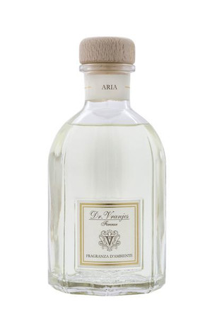 Dr. Vranjes ARIA (Air) Diffuser 500ml
