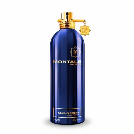 Montale AOUD FLOWERS Eau de Parfum 100ml