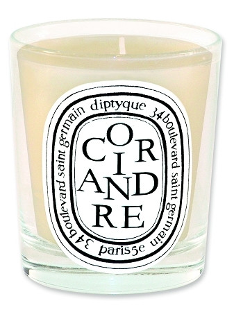 Diptyque Coriander Candle 6.5oz