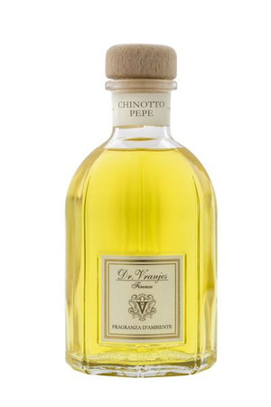 Dr. Vranjes Chinotto e Pepe Diffuser 500ml