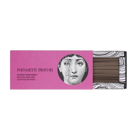 """Fornasetti Japanese Incense Refill """"FLORA"""" Scent"""
