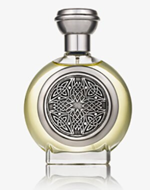 Boadicea The Victorious ARDENT 50ml EDP