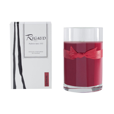 Rigaud CYTHERE Candle Refill