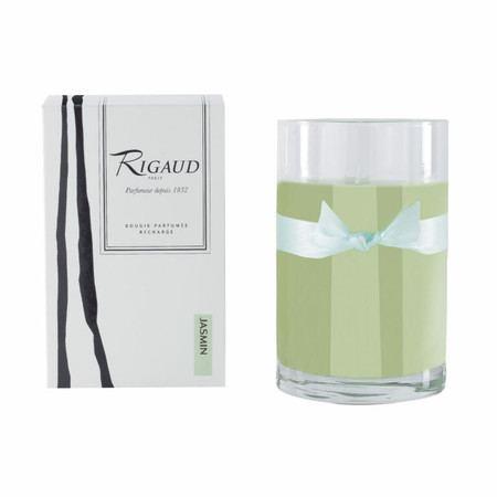 Rigaud JASMINE Candle Refill