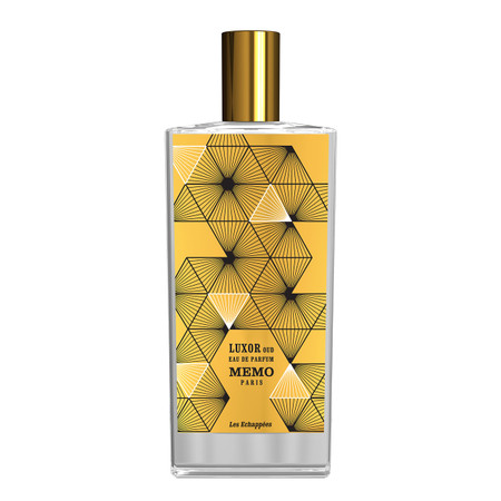 MEMO Luxor Oud EDP 75ml