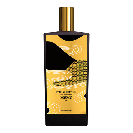 Memo Italian Leather EDP 75ml
