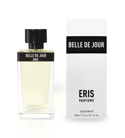 Eris Parfums- Belle de Jour EDP 50ml