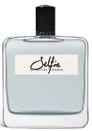 Olfactive Studio Selfie Eau de Parfum 100ml