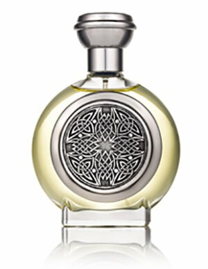 Boadicea The Victorious Chariot 50ml EDP