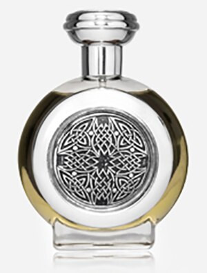 Boadicea The Victorious Intense 50ml EDP