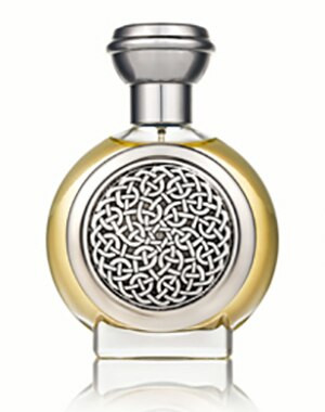 Boadicea The Victorious Glorious 50ml EDP