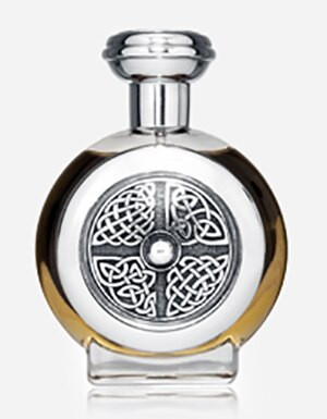 Boadicea The Victorious Explorer 50ml EDP