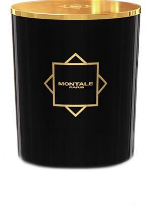 Montale - AOUD NIGHT Candle