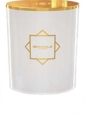 Montale - ROSE ELIXIR Candle