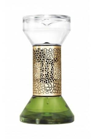 Diptyque Figuier Hourglass Diffuser 2.0