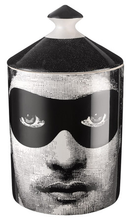 Fornasetti - DON GIOVANNI Candle