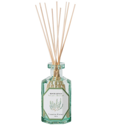 Carriere Freres Rosemary Diffuser