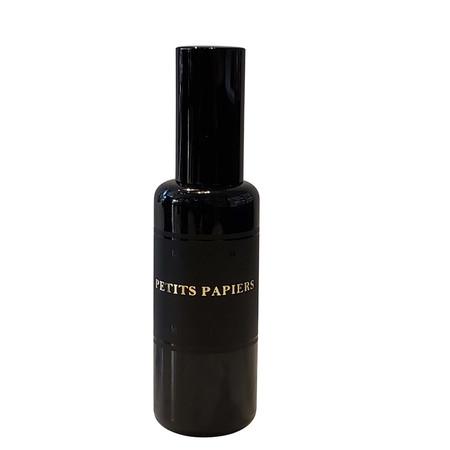 Mad et Len - PETIT PAPIERS Eau de Parfum 50ml