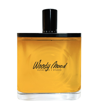 Olfactive Studio - Woody Mood Eau de Parfum 100ml