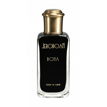 Jeroboam - BOHA Perfume Extracts 30ml