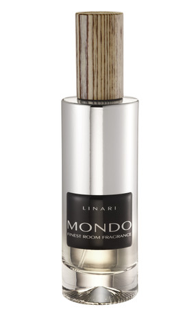 LINARI MONDO Room Spray