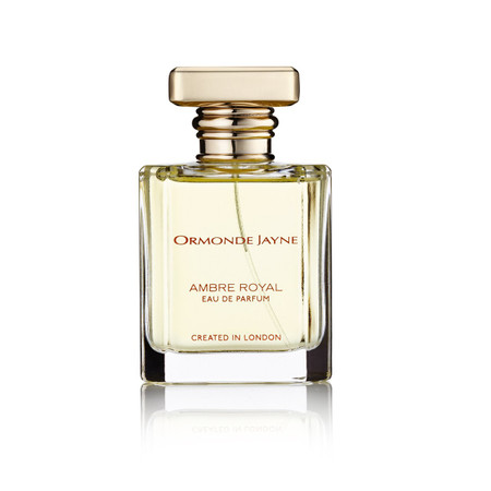 Ormonde Jayne AMBRE ROYAL Eau de Parfum 50ml
