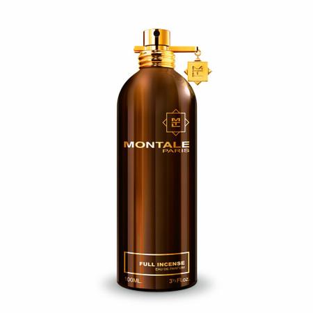 Montale FULL INCENSE Eau de Parfum 100ml