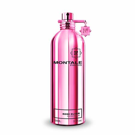 Montale ROSE ELIXIR Eau de Parfum 100ml
