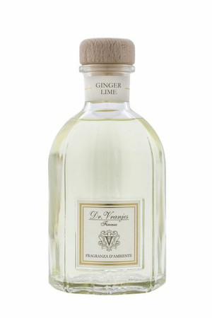 Dr. Vranjes Ginger & Lime Diffuser 500ml