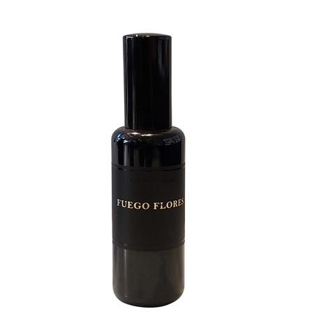 Mad et Len FUEGO FLORES Eau de Parfum 50ml