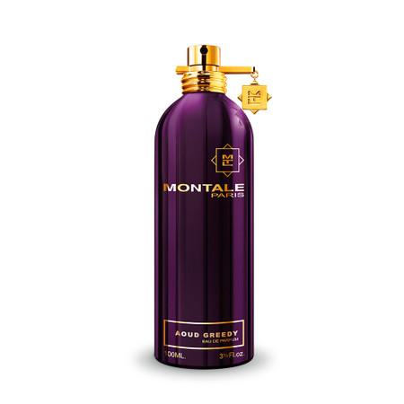 Montale AOUD GREEDY Eau de Parfum 100ml