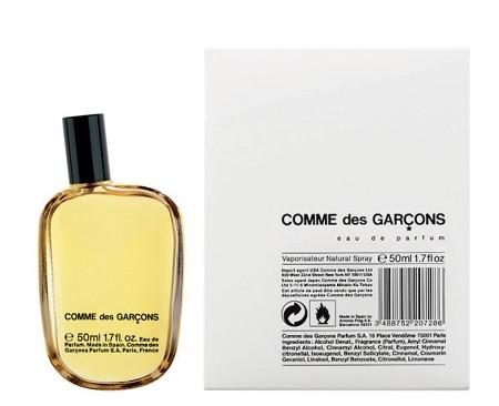 Comme des Garcons Eau de Parfum 50ml