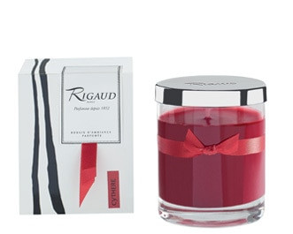 Rigaud CYTHERE Medium Candle