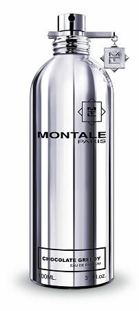 Montale CHOCOLATE GREEDY Eau de Parfum 100ml