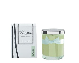 Rigaud JASMINE Small Candle