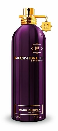 Montale DARK PURPLE Eau de Parfum 100ml