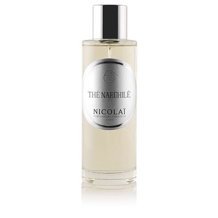 Parfums de Nicolai Thé Narghilé Room Spray