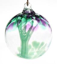 "Mini Spirit Tree ""Sagebrush Violet"" (2 1/2"")"