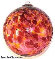 Marigold Friendship Ball